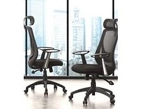 Sedia girevole Ufficio La seggiola a prezzo ribassato