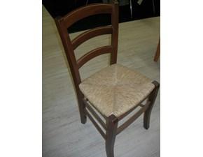 Offerte sedie prezzi outlet sconti del 50% 60% 70%