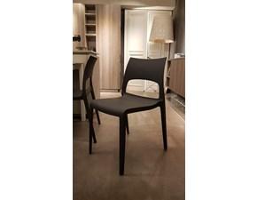 Sedie Moderne In Offerta.Prezzi Sedie In Offerta Outlet Sedie Fino 70 Di Sconto