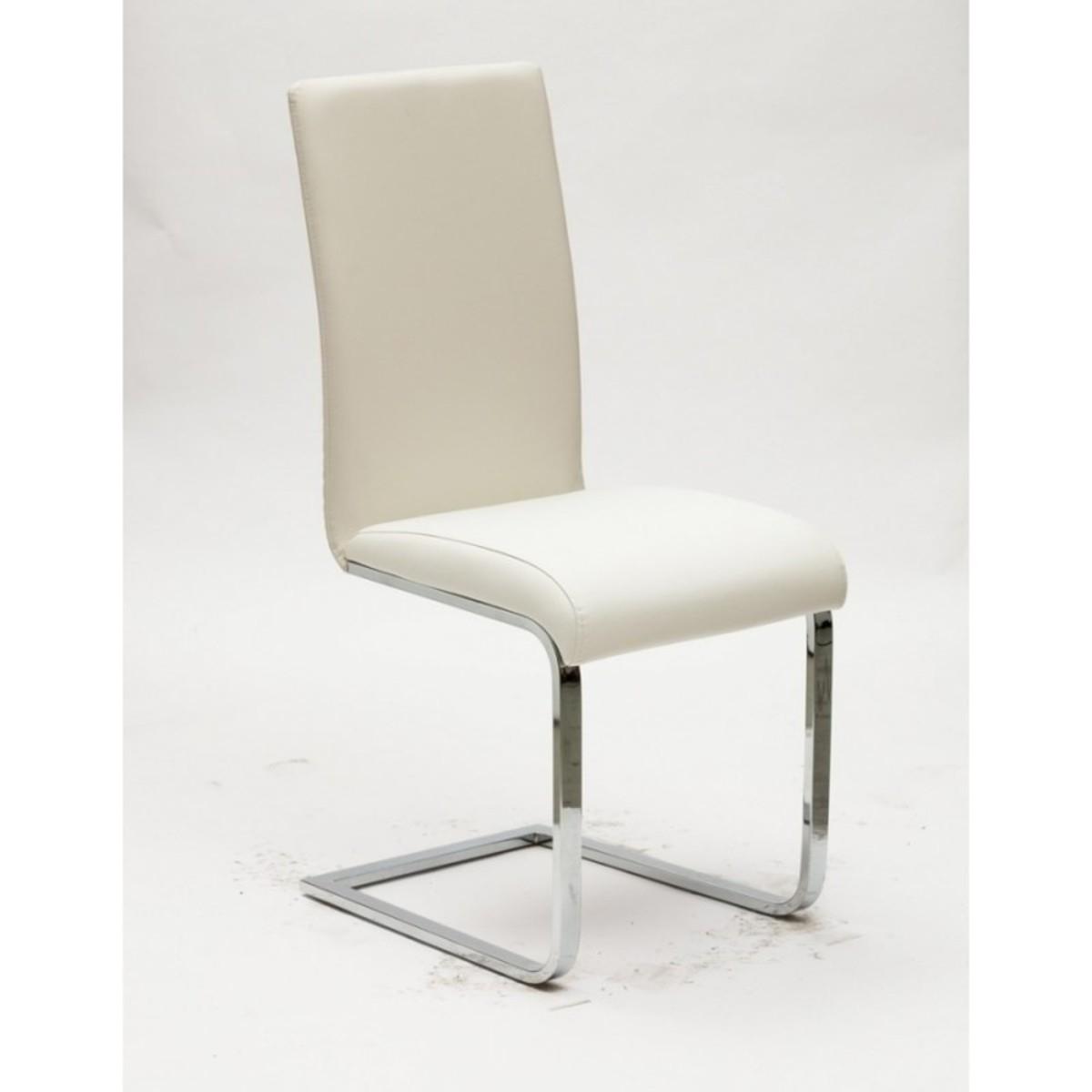 Sedia imbottita modello kant in promozione sedie a for Sedia sdraio imbottita prezzi