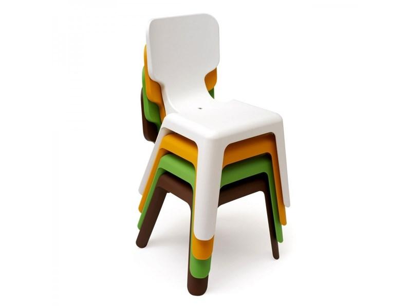 Sedia cameretta 28 images sedie per camerette moderne sedia con ruote ikea sedie con - Sedia con rotelle ikea ...