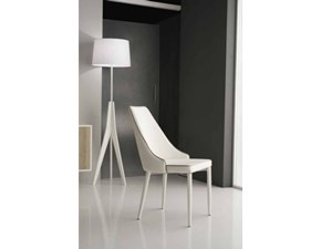 Sedie Moderne In Offerta.Sedie Prezzi Outlet Sconti Online 60 70
