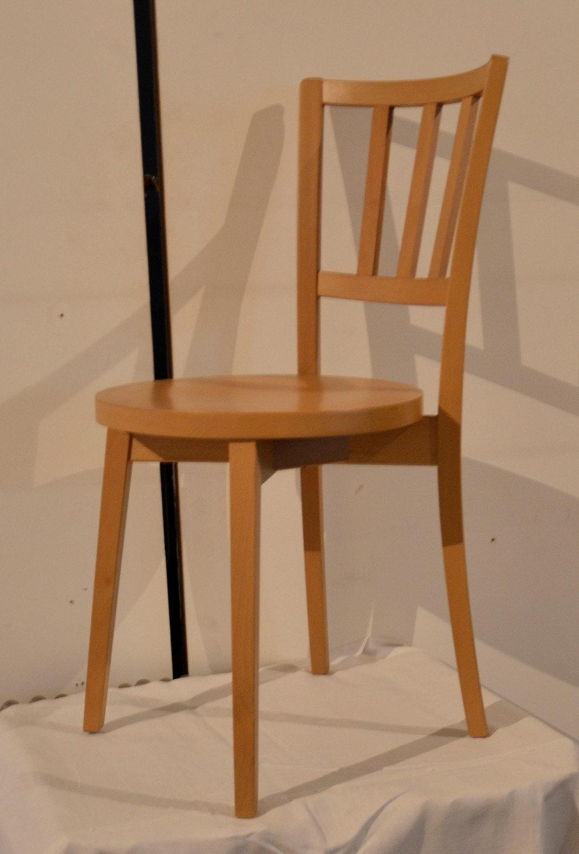 sedia in legno calligaris sedie a prezzi scontati