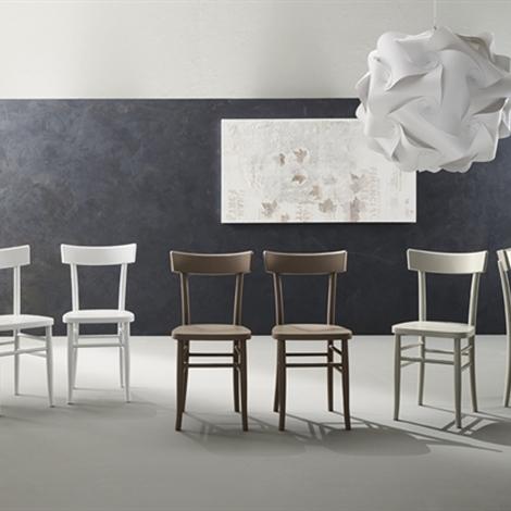 Sedia in legno in offerta sedie a prezzi scontati for Offerta sedie legno