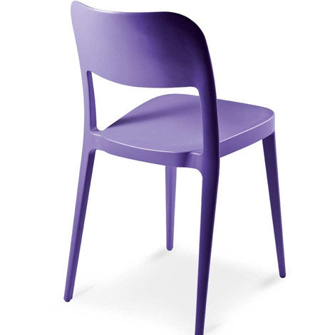 MIDJ Sedia Nenè Design - Sedie a prezzi scontati