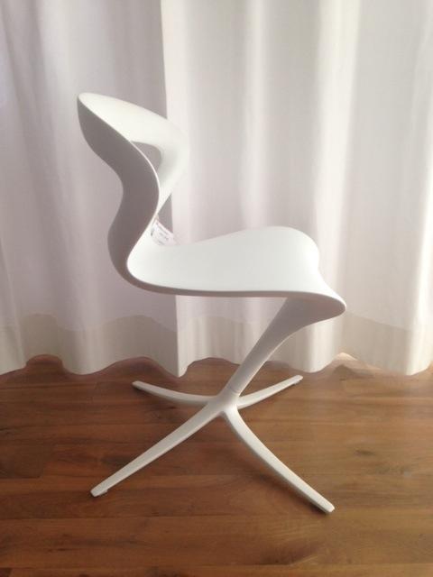 Sedia design moderno in offerta sedie a prezzi scontati for Sedie design outlet