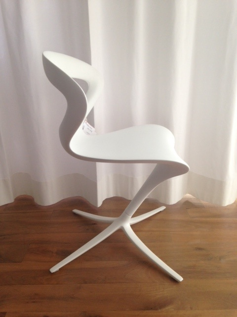 Sedia design moderno in offerta sedie a prezzi scontati - Sedie di design outlet ...