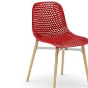 Sedia Next Infiniti Design scontata del -36%