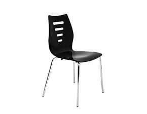 Outlet sedie ergonomica sconti fino al 70 for Sconti sedie