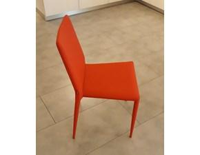 Sedie Molteni Outlet.Prezzi Sedie In Tessuto
