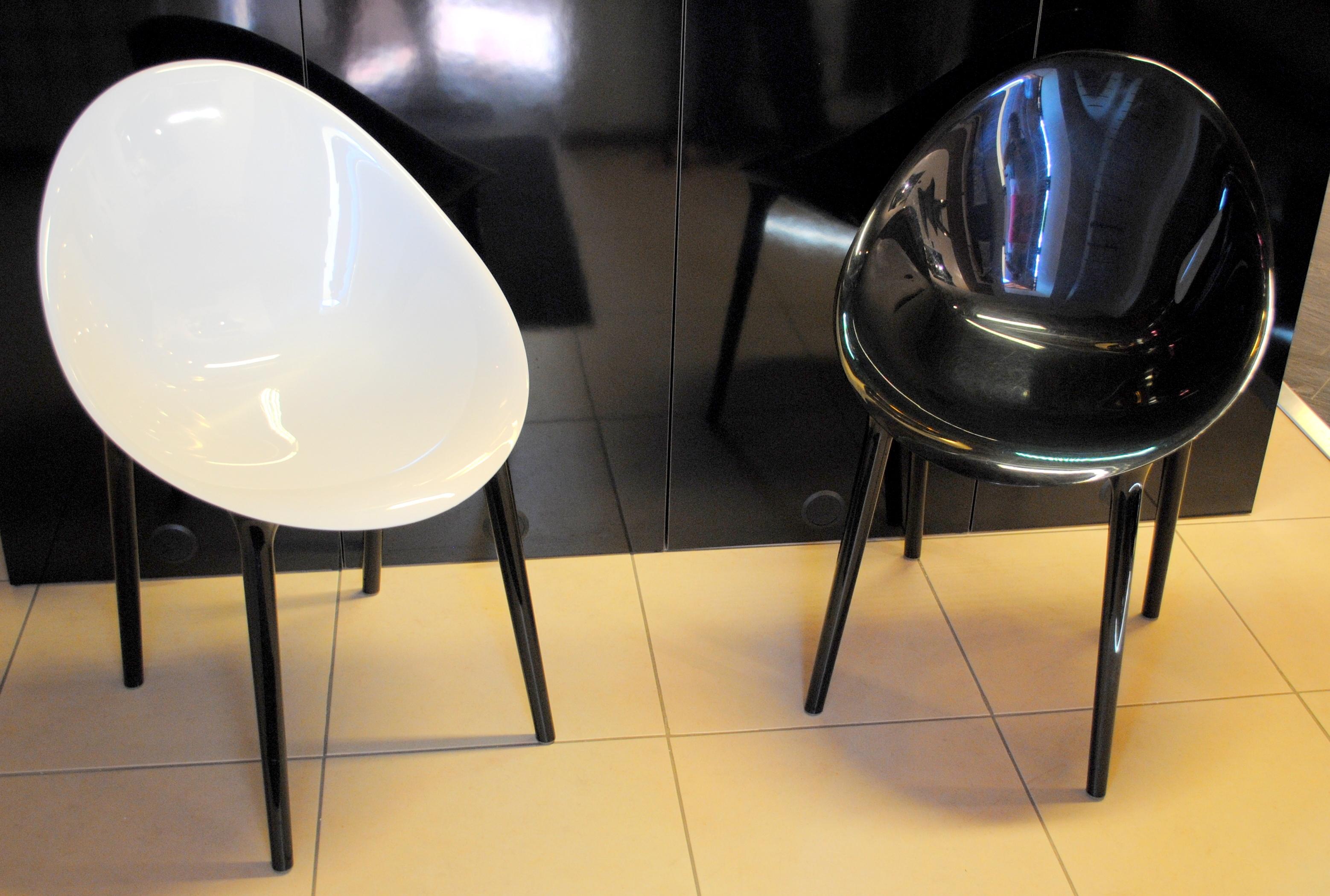 Sedia kartell in promozione sedie a prezzi scontati for Sedie kartell prezzi