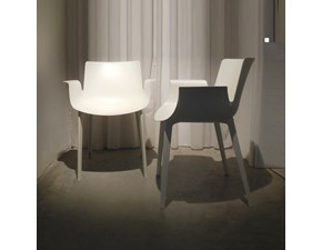 Outlet Sedie Kartell.Kartell Prezzi Outlet Sconti Online 50 60 70
