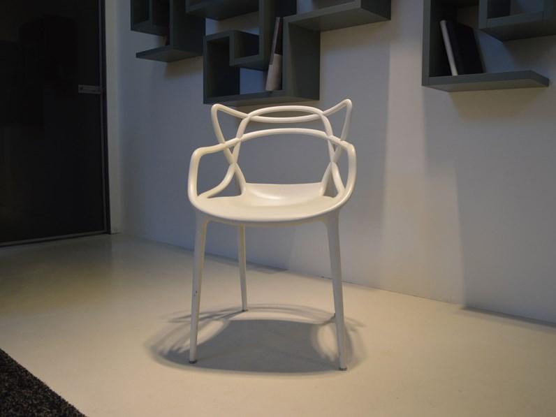 Beautiful Sedia Kartell Masters Ideas - Brentwoodseasidecabins.com ...