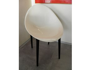 SEDIA Kartell Super impossible PREZZI OUTLET