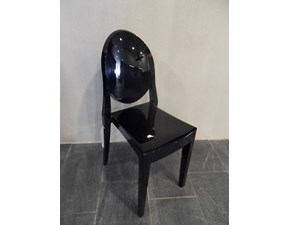 Sedia Kartell Victoria Ghost. Affordable Amazing Kartell ...