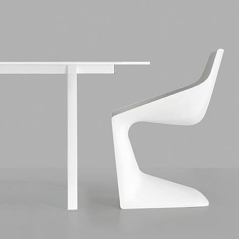 Sedia kristalia modello pulp sedie a prezzi scontati for Sedie kristalia outlet