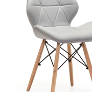 Outlet sedie offerte sedie online a prezzi scontati for Sedie design eames