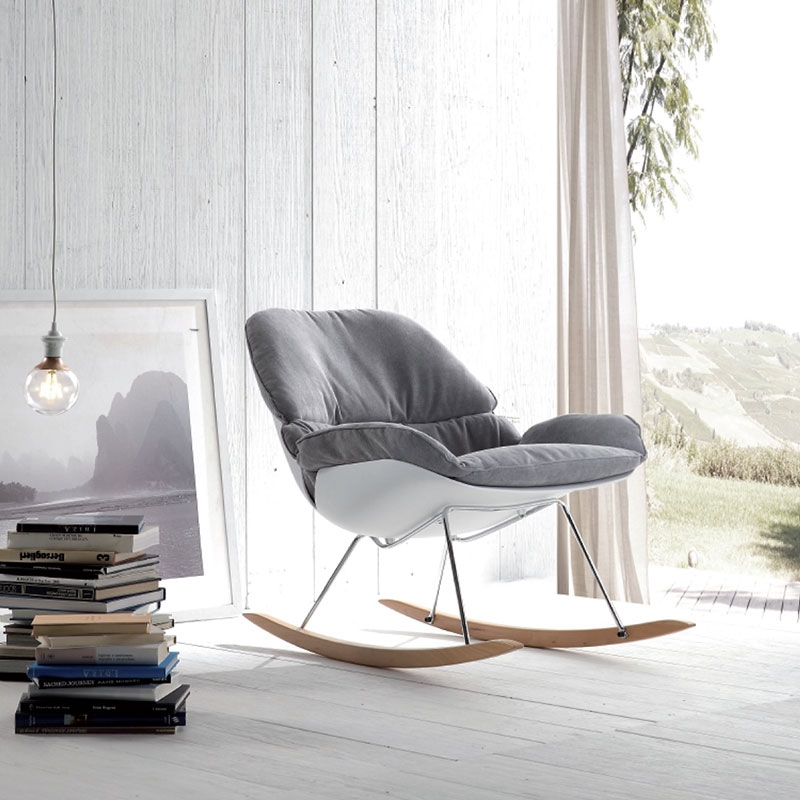 Seggiola A Dondolo Ikea - Modelos De Casas - Justrigs.com