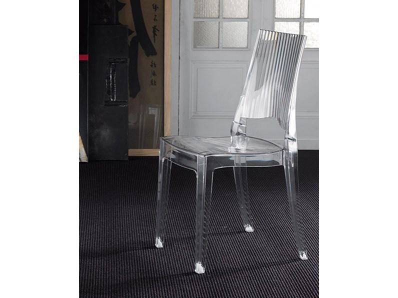 Best sedie plastica impilabili images lepicentre.info lepicentre