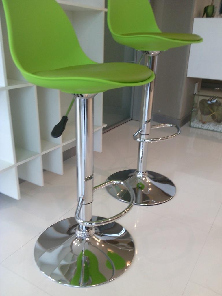 la seggiola sgabelli cucina fruit sedie a prezzi scontati