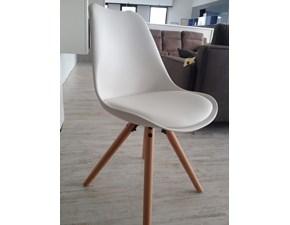 Kastel Sedie Ufficio : Negozi sedie padova outlet arredamento