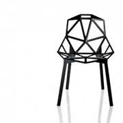 Sedia Magis One Chair scontata del 17%