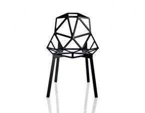 Sedia Magis One Chair scontata del 17%
