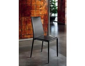 Sedie In Metallo Usate : Offerte sedie prezzi outlet sconti del