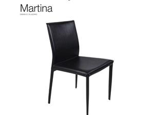 Sedia Martina Di lazzaro SCONTATA a PREZZI OUTLET