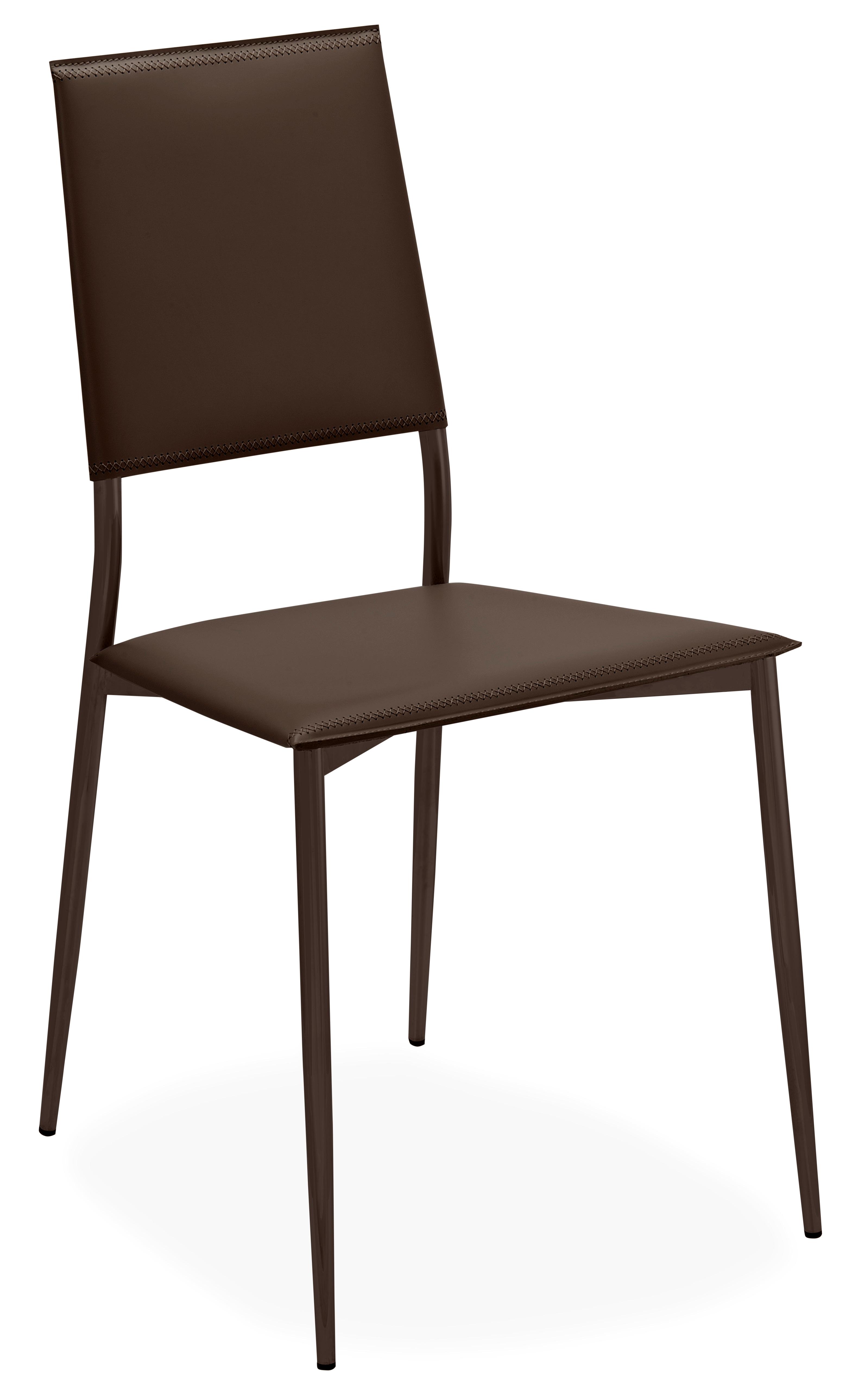 Sedia da scrivania rosa design casa creativa e mobili for Sedia design scrivania