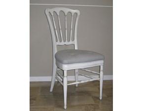 Sedie Stile Windsor : Offerte di sedie classico a prezzi outlet