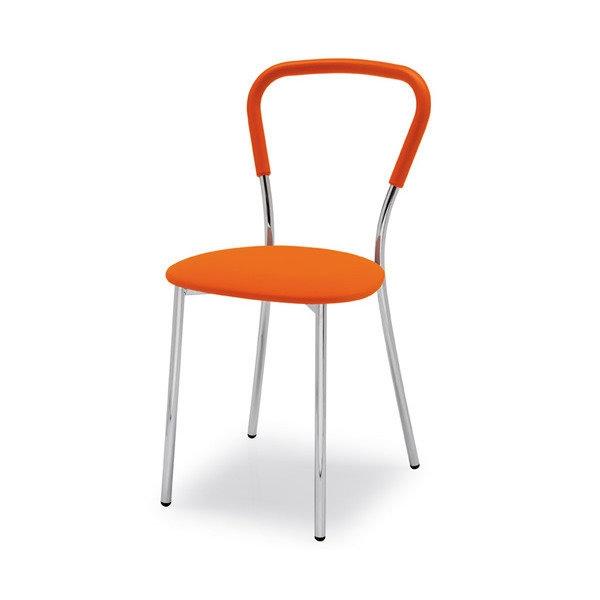 Sedia moderna 326 in offerta sedie a prezzi scontati for Sedie in offerta