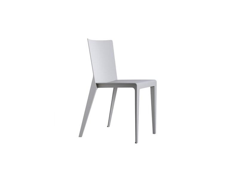 Sedia molteni c alfa design sedie a prezzi scontati for Sedie di marca