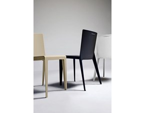 Sedia Molteni & C Alfa Design
