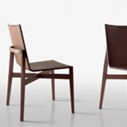 Prezzi Sedie Design in Offerta