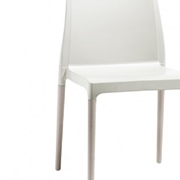 Sedia Natural chloè chair scontata del 20%