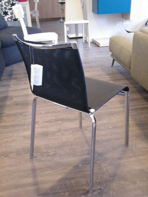 Sedia net in offerta sedie a prezzi scontati for Sedie in offerta