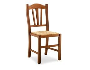 Sedie Dipinte A Mano : Offerte di sedie classico a prezzi outlet