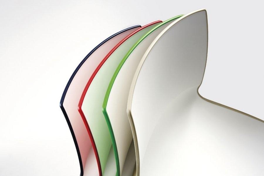 Awesome Veneta Cucine Sedie Gallery - Home Ideas - tyger.us