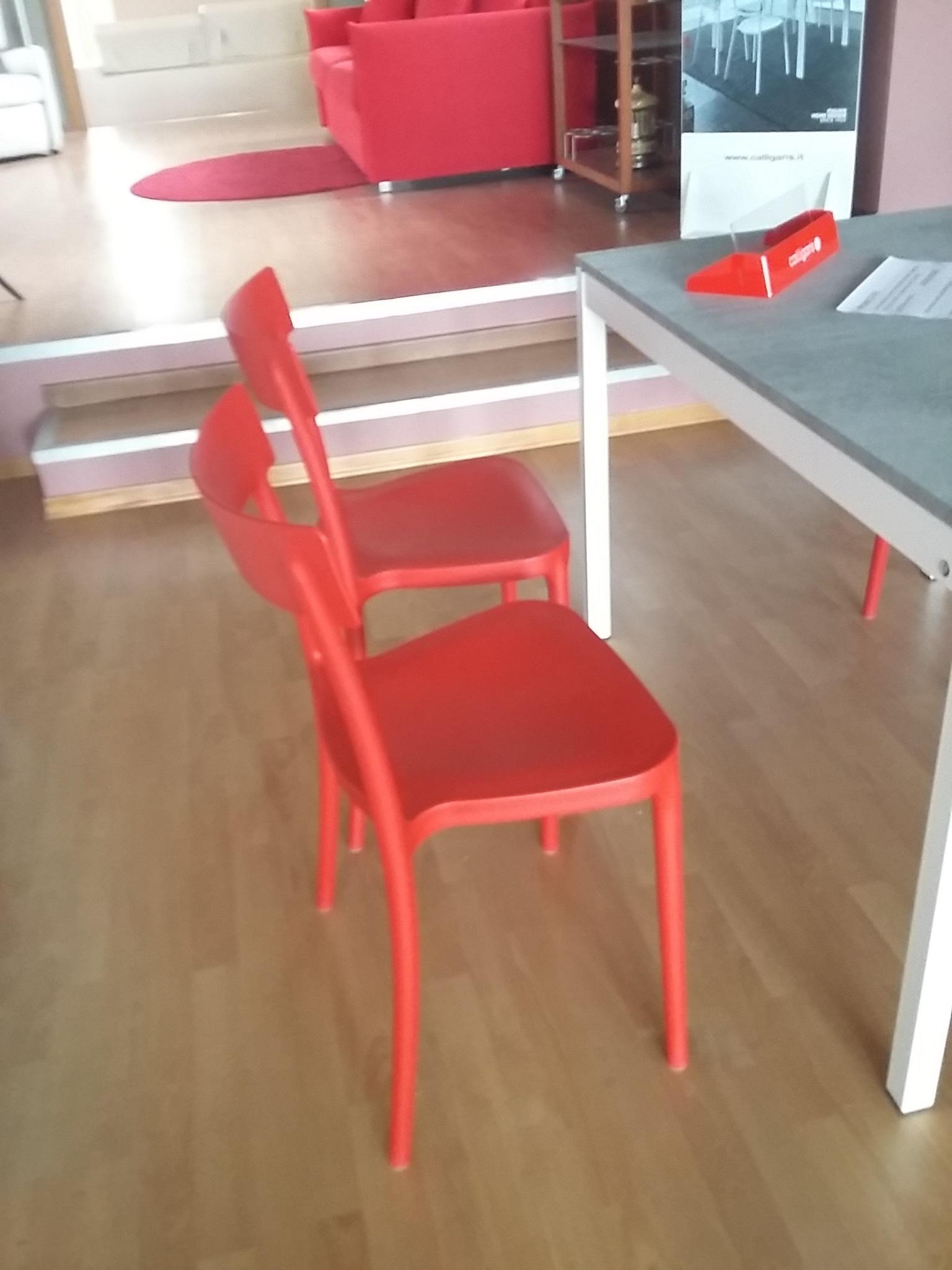Sedia o g argo sedie a prezzi scontati for Sedia g