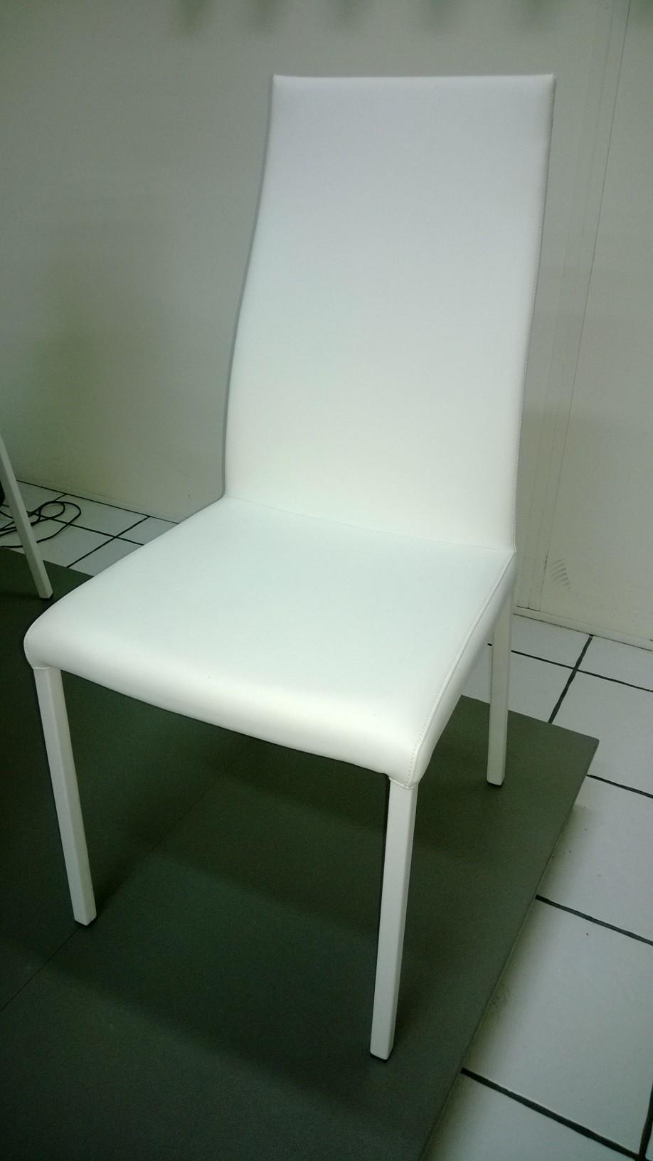Sedia ozzio sedie a prezzi scontati for Sedie di marca