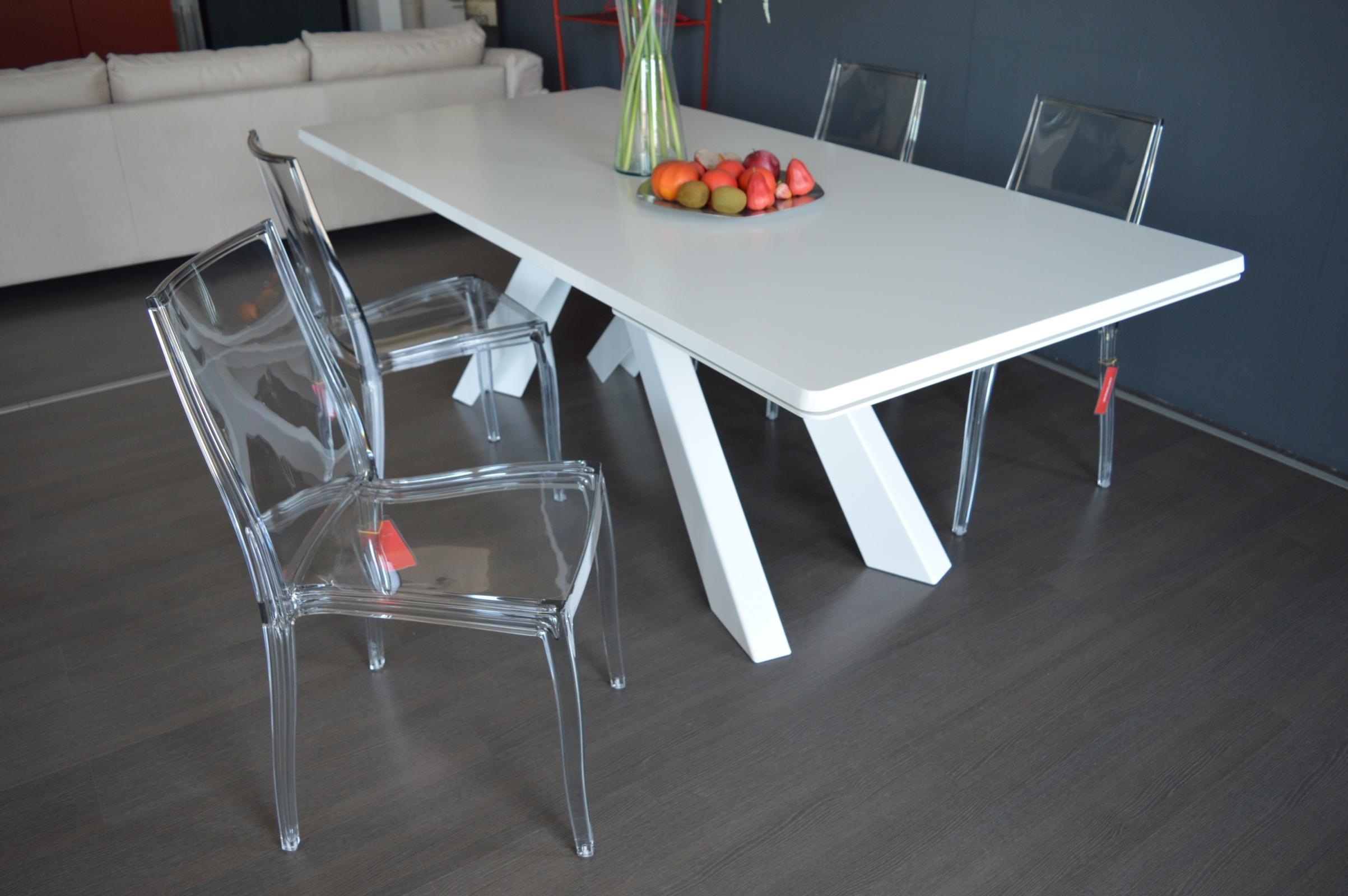 Ikea credenze - Sedia trasparente ikea ...