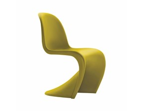 Sedia Panton chair Vitra in OFFERTA OUTLET