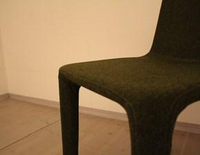 Sedia per cameretta Giulietta  Artigianale SCONTATA
