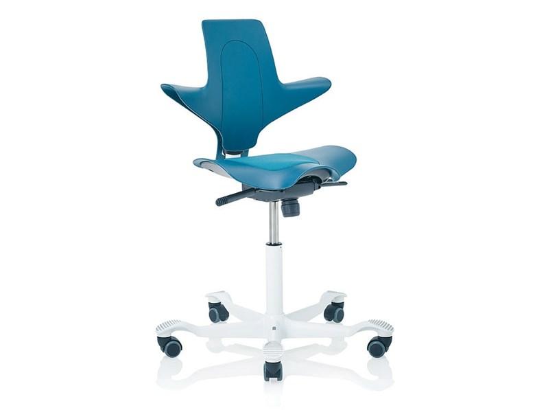 Sedie per ufficio conferenza direzionali operative ospiti e