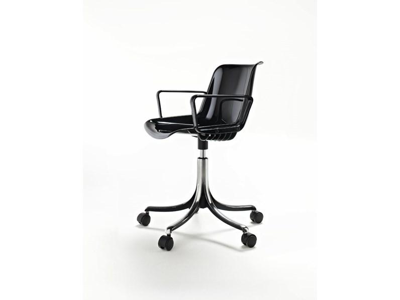 Sedia per ufficio Modus md5533 Tecno a prezzo scontato