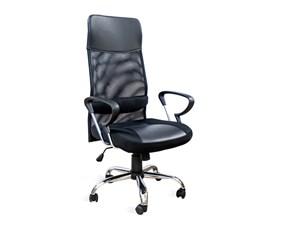 Sedia per ufficio Ufficio Abitaregiovane a prezzo scontato