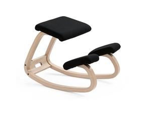 Sedia per ufficio Variable Variér SCONTATA