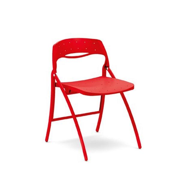sedia arkua design infiniti scontata del -35% - sedie a prezzi ... - Sedia Pieghevole Arkua Infiniti Design