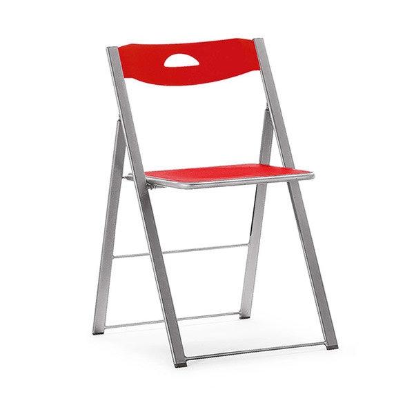 Stunning sedie pieghevoli prezzi images acrylicgiftware for Sedia pieghevole ikea